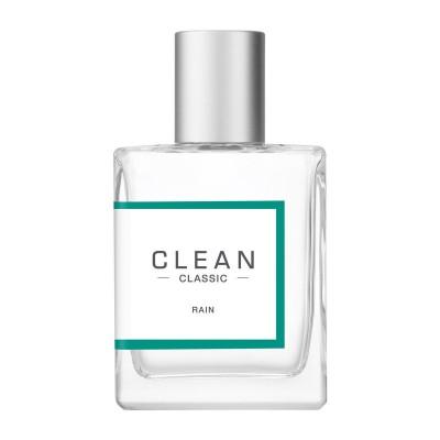 Clean Rain 60 ml