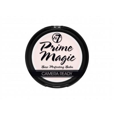 W7 Prime Magic Base Perfecting Balm 5 g