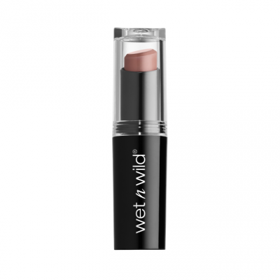 Wet 'n Wild MegaLast Lipstick Never Nude 3,3 g