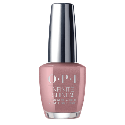 OPI Infinite Shine Reykjavik Has All The Hot Spots 15 ml