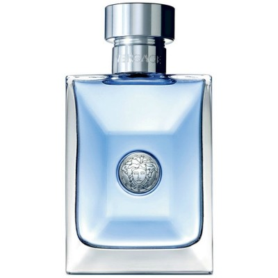 Versace Pour Homme After Shave 100 ml