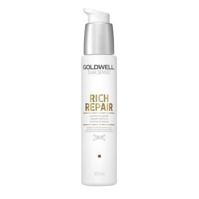 Goldwell Dualsenses Rich Repair Serum 100 ml
