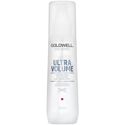 Goldwell Dualsenses Ultra Volume Spray 150 ml