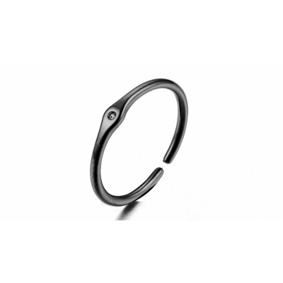 Everneed Nikita Sort Ring One Size
