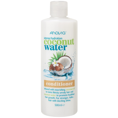 Anovia Coconut Water Conditioner 500 ml