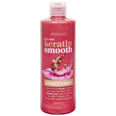 Anovia Keratin Smooth Conditioner 500 ml
