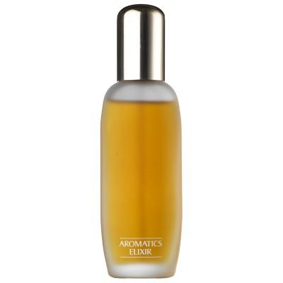 Clinique Aromatics Elixir 45 ml