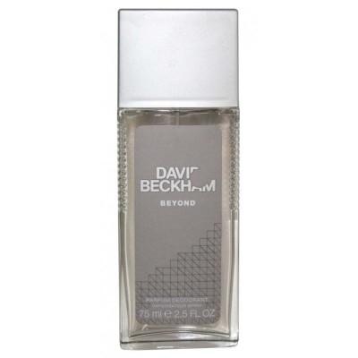 David Beckham Beyond Perfum Deospray 75 ml