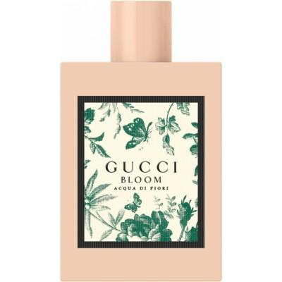 Gucci Bloom Acqua Di Fiori EDT 50 ml
