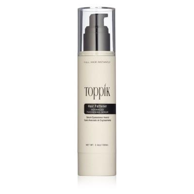 Toppik Hair Fattener Thickening Serum 100 ml