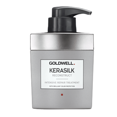 Goldwell Kerasilk Reconstruct Intensive Repair Treatment 500 ml