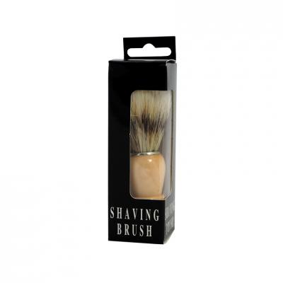 Basics Shaving Brush 1 pcs