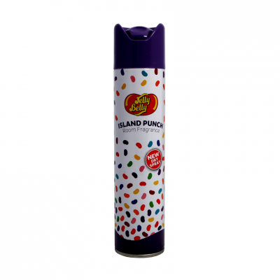 Jelly Belly Island Punch Room Fragrance 300 ml