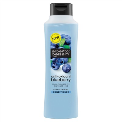 Alberto Balsam Blueberry Conditioner 350 ml