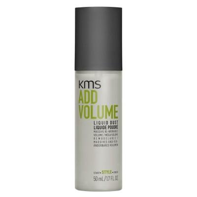 KMS California Add Volume Liquid Dust 50 ml