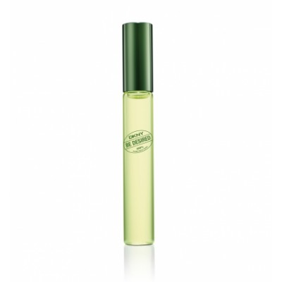DKNY Be Desired EDP Rollerball 10 ml
