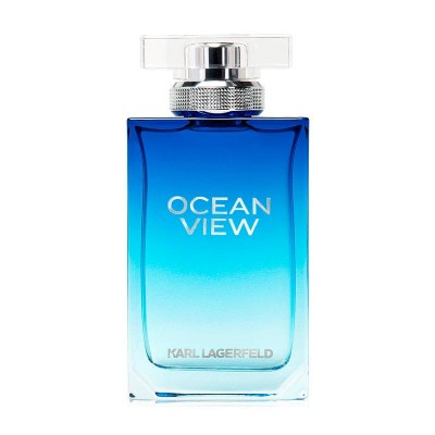 Karl Lagerfeld Ocean View EDP 85 ml