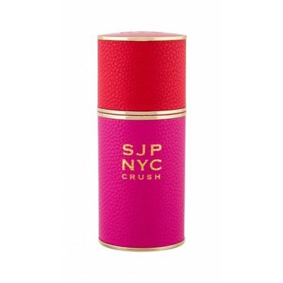 Sarah Jessica Parker SJP NYC Crush 100 ml