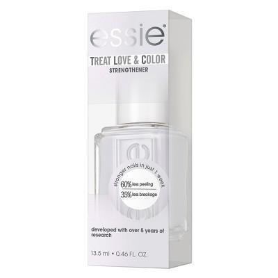Essie Treat Love & Color 1015  Laven-Dearly 13,5 ml