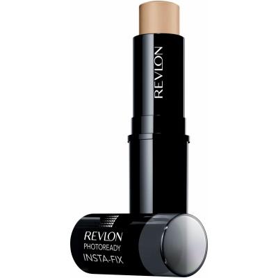 Revlon PhotoReady Insta-Fix Foundation 150 Natural Beige 6,8 g