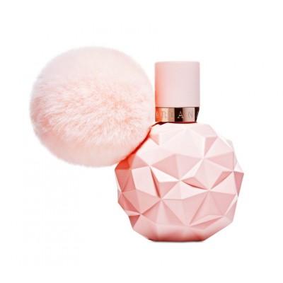 Ariana Grande Sweet Like Candy 30 ml