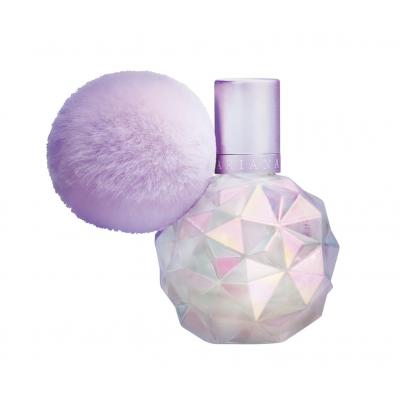 Ariana Grande Moonlight 50 ml