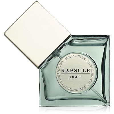 Karl Lagerfeld Kapsule Light 30 ml