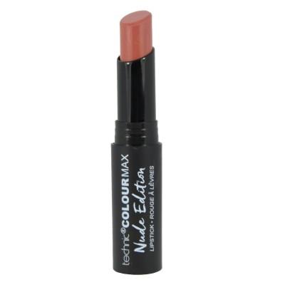 Technic Colour Max Nude Edition Lipstick Stripped 3,5 g