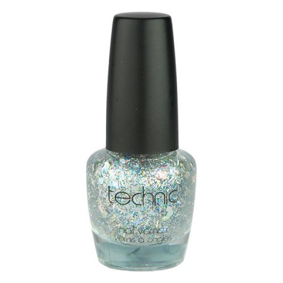 Technic Nailpolish Fairy Dust 12 ml
