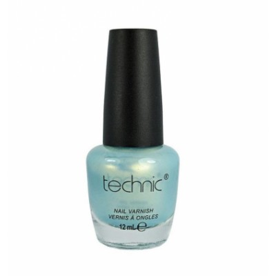 Technic Nailpolish Unicorn Tears 12 ml