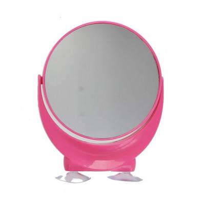 Technic Suurentava peili Pinkki 1 kpl