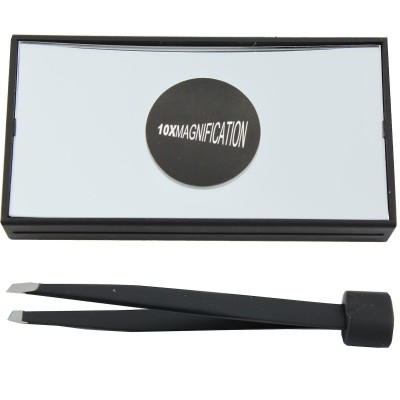 Technic Brow Buster 2 stk