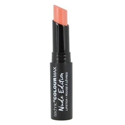 Technic Colour Max Nude Edition Lipstick Bare Don't Care 3,5 g