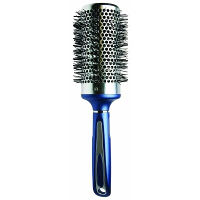 Technic Barrel Brush Blue 1 stk
