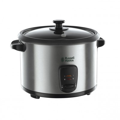 Russell Hobbs 19750-56 Cook At Home Rice Cooker 1 st