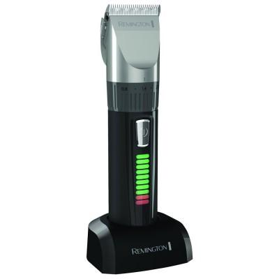 Remington HC5810 Genius Hiusten- ja parranleikkuukone 1 kpl+ 10 kpl