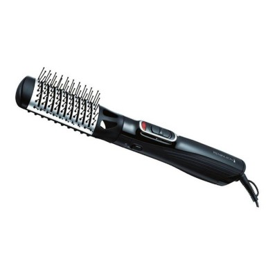 Remington AS1220 Amaze Airstyler 1 st + 4 st
