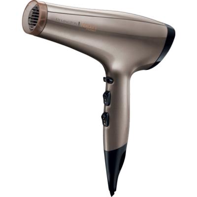 Remington AC8002 Keratin Protect Hiustenkuivain 1 kpl+ 3 kpl