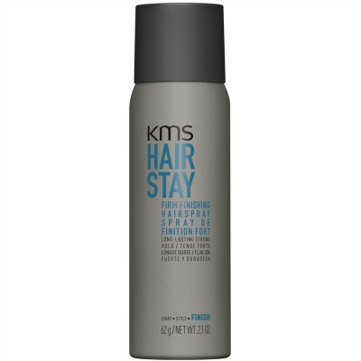 KMS California Hair Stay Firm Finishing Hairspray 75 ml