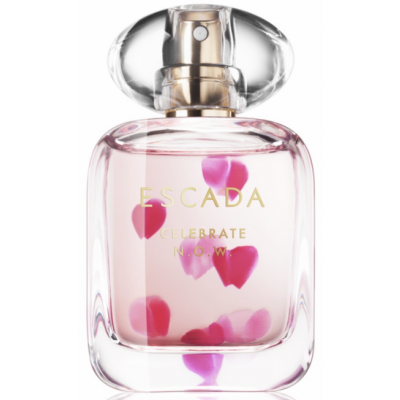 Escada Celebrate N.O.W EDP 80 ml