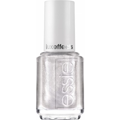 Essie 277 Pure Pearlfection LuxeEffect 13,5 ml