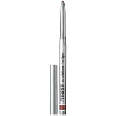 Clinique Quickliner For Lips 05 Tawny Tulip 0,3 g