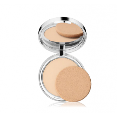 Clinique Stay Matte Sheer Pressed Powder 02 Stay Neutral 7,6 g