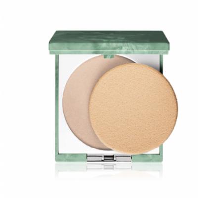 Clinique Superpowder Double Face 04 Matte Honey 10 g