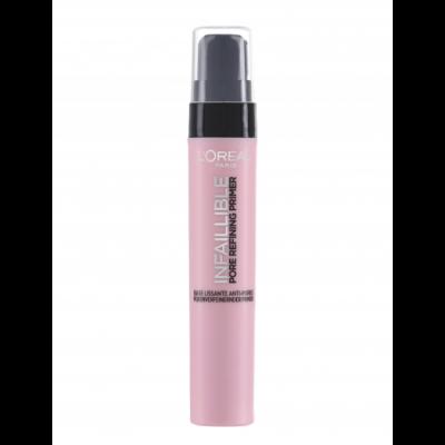 L'Oreal Infaillible Pore Refining Primer 20 ml