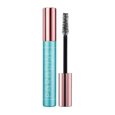 L'Oreal Paradise Extatic Waterproof Mascara Black 6,4 ml