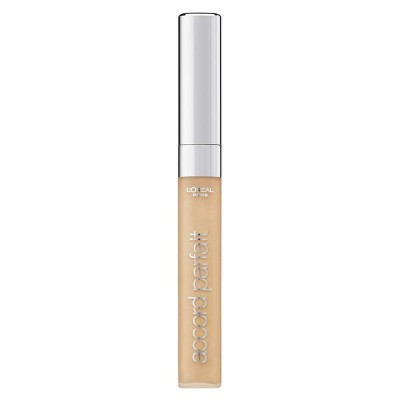 L'Oreal True Match The One Concealer 2N Vanilla 6,8 ml