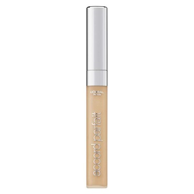 L'Oreal True Match The One Concealer 3W Golden Beige 6,8 ml