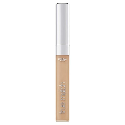 L'Oreal True Match The One Concealer 3C Rose Beige 6,8 ml