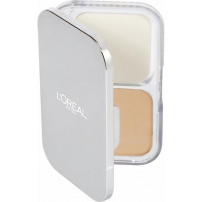 L'Oreal True Match Prestige Powder 3D Golden 10 g